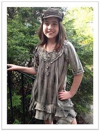 Lauren Adams, Adirondack Learning Academy Review