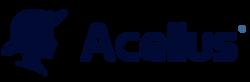 Acellus-Logo-1.png