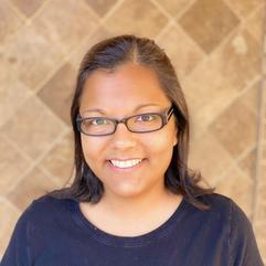Ms. Rocio Aguilar