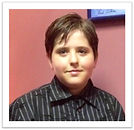 Jonathan Adams, Adirondack Learning Academy Review
