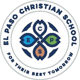 EPCS_Logo_Badge_FullColor.png