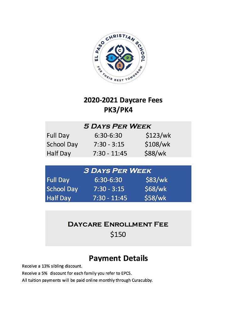 daycare%20tuition2020201_edited.jpg