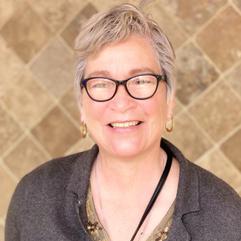 Mrs. Gail Fitzpatrick