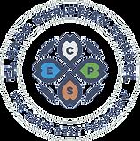 EPCS_Logo_Badge_FullColor_edited.png