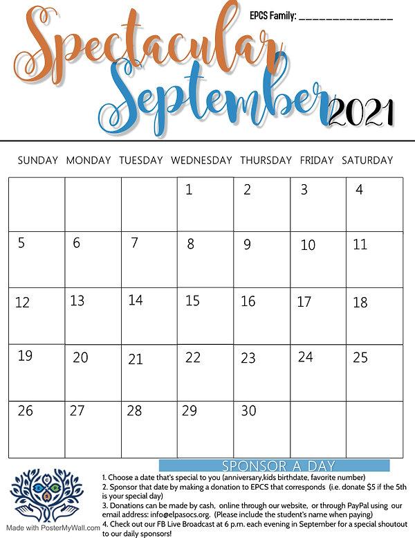 Calendar Fundraiser - Made with PosterMyWall.jpg