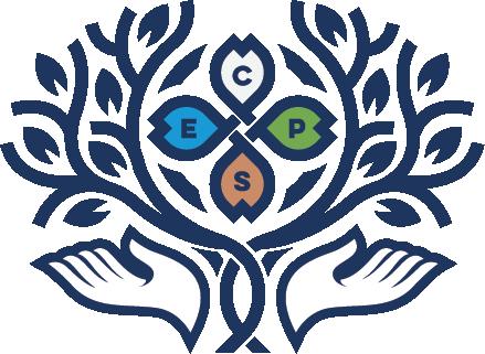 EPCS_Logo_Seal_FullColor.png