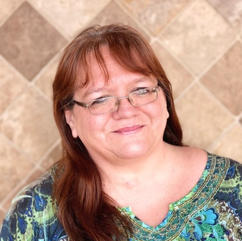 Ms. Laurie Cisneros