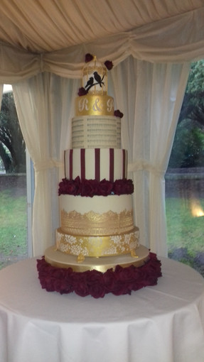 rachel cake2.jpg