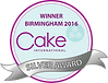 cake-winner-nec-2016-silver.png