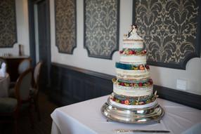 jacqui cake 1.jpg