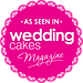 As-Seen-in-Wedding-Cakes-Magazine-stamp_