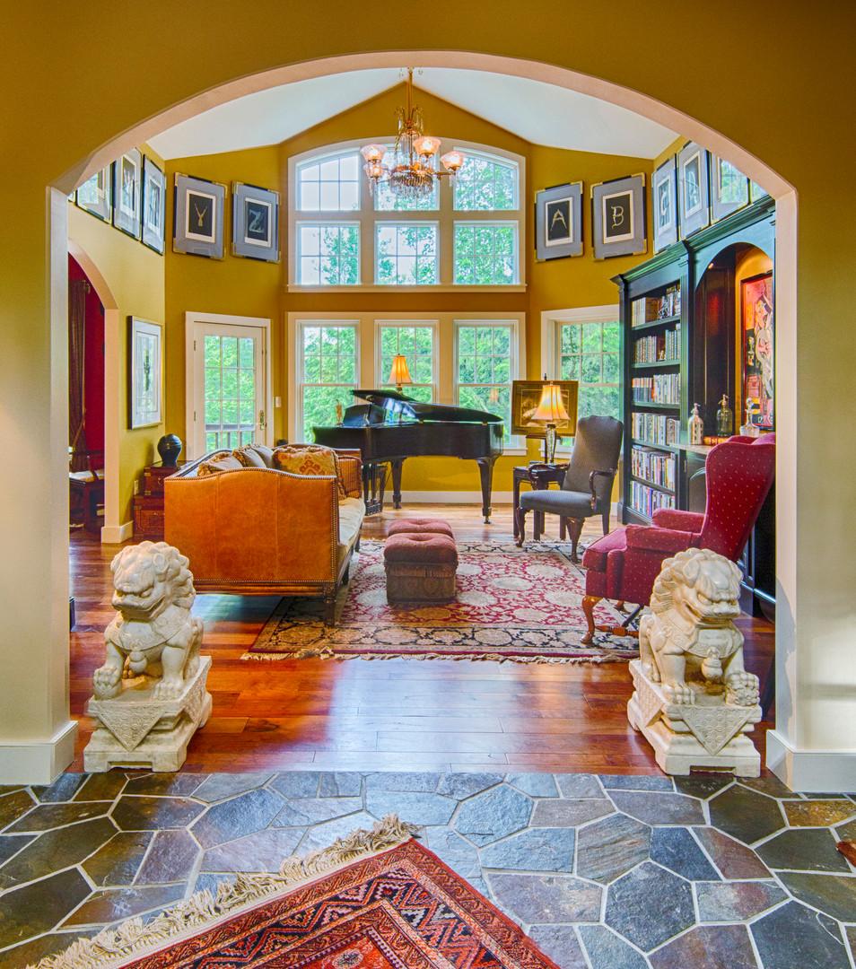 New Hampshire Professional Real Estate P