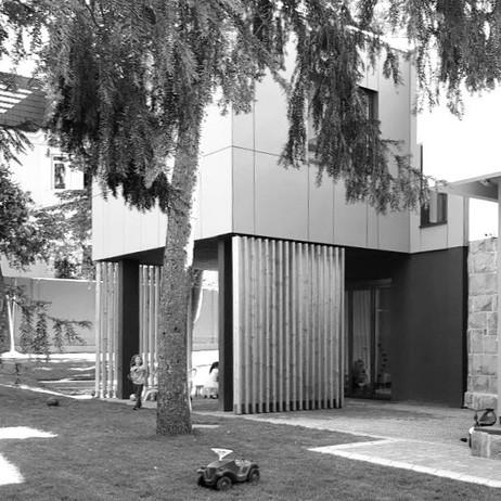 Deutsch Schule Belgrad