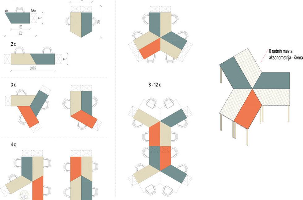 1803-13-Detalj+prostorije-Kancelarija+OP