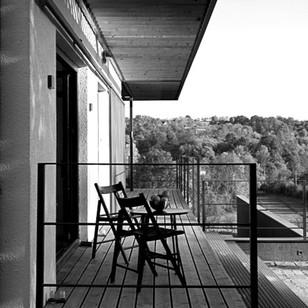 K 01 I Vacation house