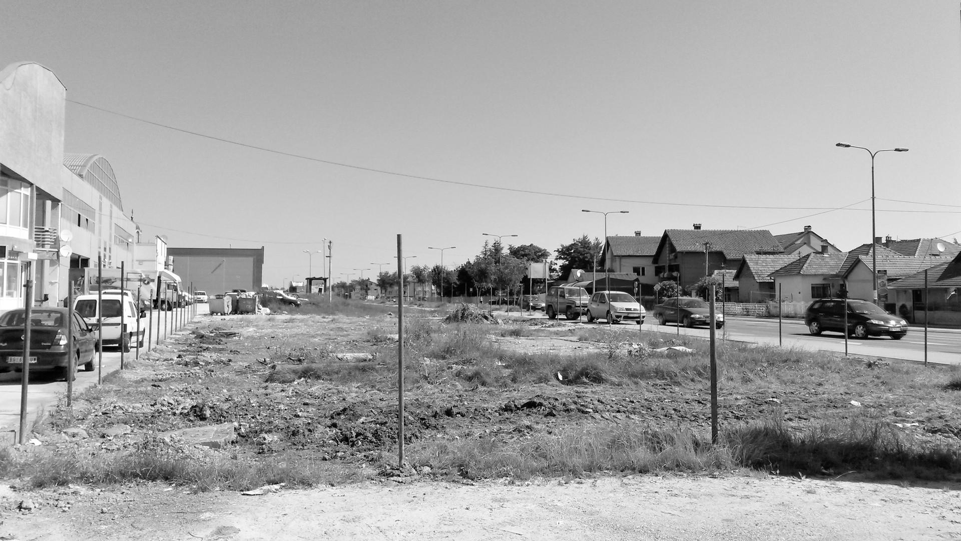 s-before-primus_panorama-03.jpg