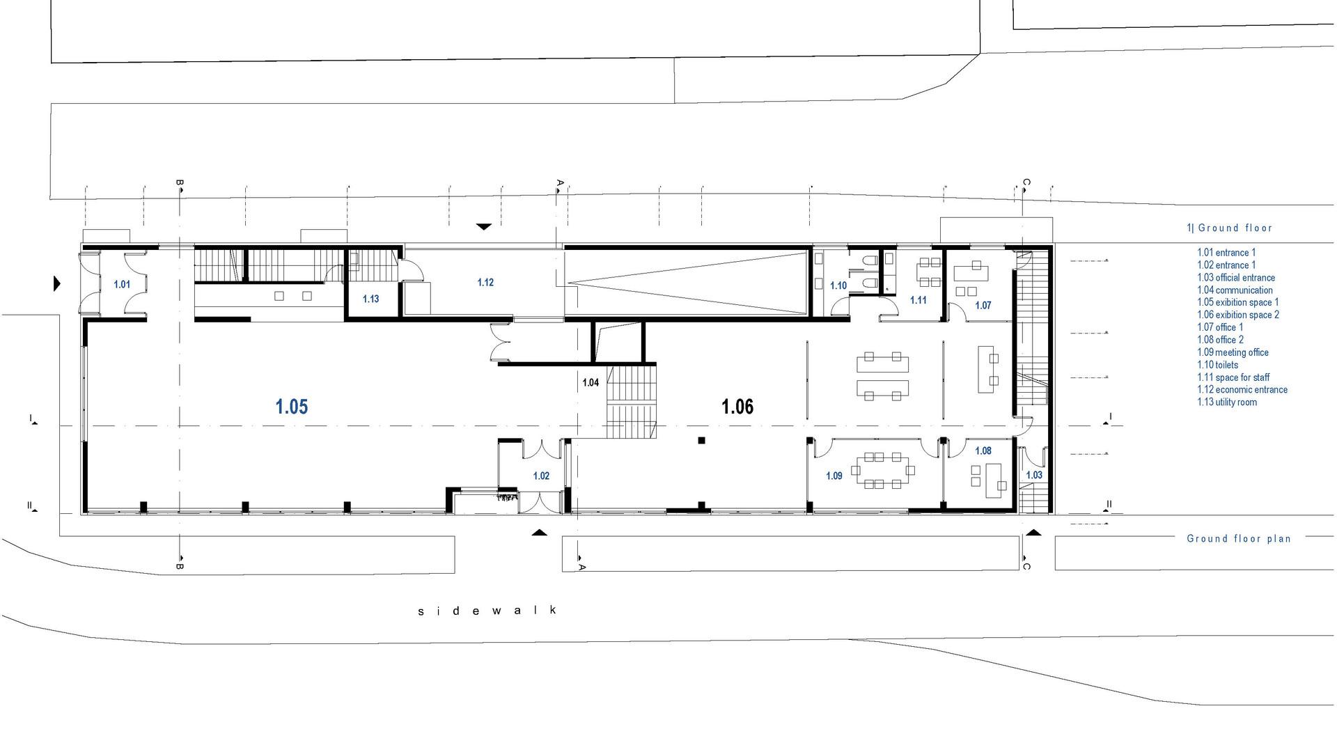 floorplan-00-new-b.jpg