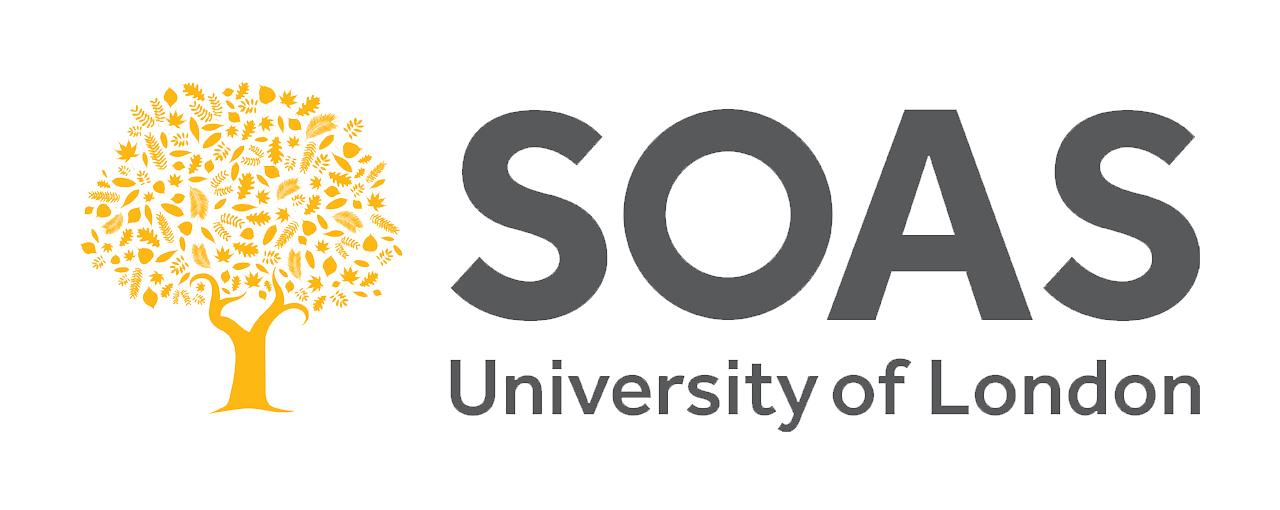 uni_logo_soas_1280_510