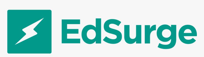 126-1264441_edsurgelogo-edsurge-logo-hd-