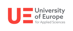 University of Europe for Applied Sciences