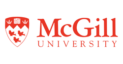 mcgill-university-logo