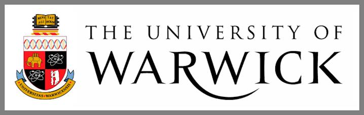 Warwick-uni.-logo