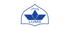 Lahore-University-Of-Management-Sciences