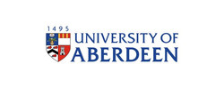 University_of_Aberdeen_Logo_Small_730_29