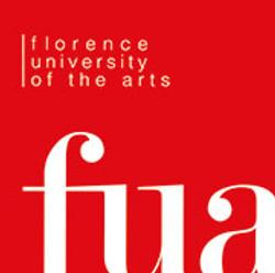 Florence University of Arts