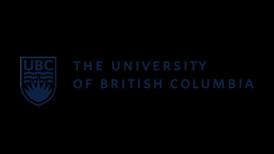 UBC_logo_0
