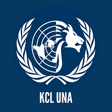 King's College London United Nations Association