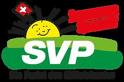 SVP def.png