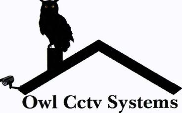 Owl CCTV Systems