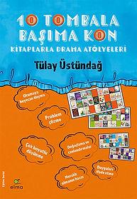 10-Tombala-Basima-Kon--Kitaplarla-Drama-
