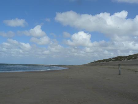 72 hier begint de Helderse Zeedijk