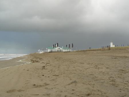 34 Noordwijk noord
