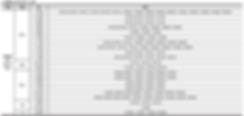 보라매sk뷰 오픈발코니 적용세대.PNG