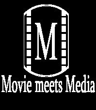 Movie-weiß.png