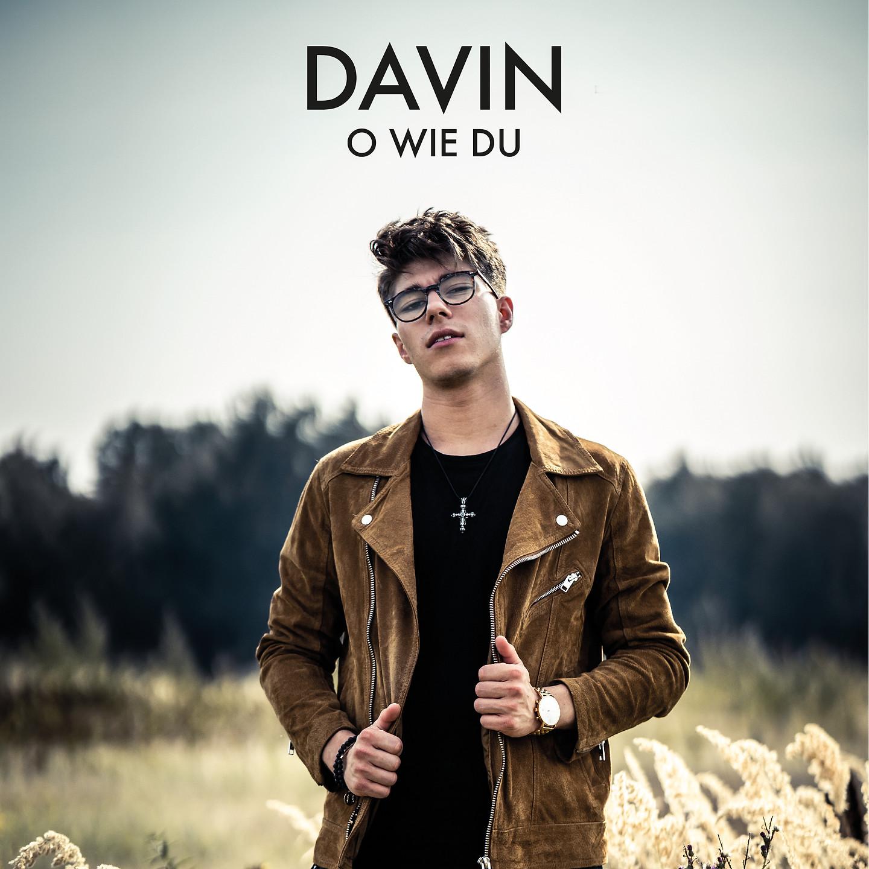 davin Cover 111-3.jpg
