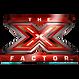 XFactorLogo.png