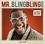 AlphonsoWilliams_MrBlingBling_Cover_Ohne