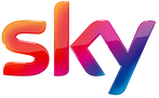 SkyLogoTran.png