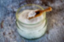 aroma-care-close-up-725998.jpg