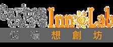CCIL_logo.png