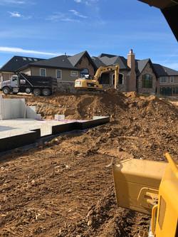 New construction_IMG_2856_02.22.19
