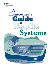 septic systems near me