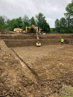 New construction_IMG_1879_02.22.19