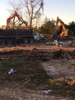 Demolition IMG_4588