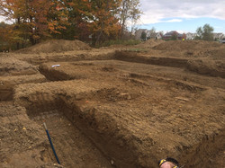 New Home Construction - Medina, OH