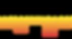 Deep Beat Entertainment Logo (13).png